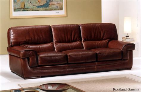Rockland Furniture by Rockland