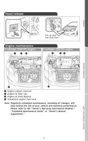 auto repair manual online 2004 toyota matrix spare parts catalogs 2010 toyota matrix problems online manuals and repair information