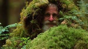 mick dodge is back the legend returns tonight nat geo