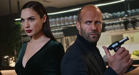 film jason statham 2017 video wix super bowl commercial 2017 jason statham