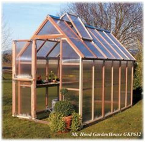 diy greenhouse plans and greenhouse kits lexan polycarbonate cedar wood framed greenhouse diy greenhouse plans and greenhouse kits lexan