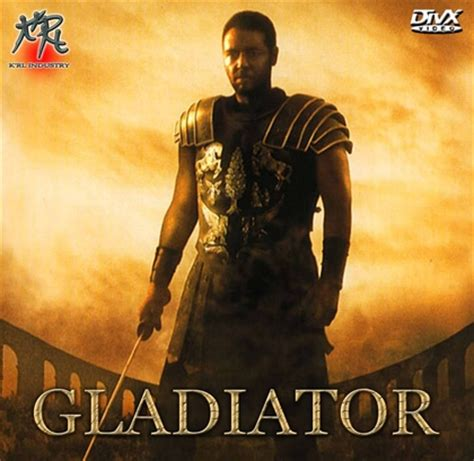 film gladiator streaming hd movies gladiator movie russell crowe 1439x1403 wallpaper