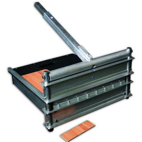 Laminate Flooring Cutter Lowes by Cool Laminate Floor Cutter Lowes On Laminate Floor Cutter