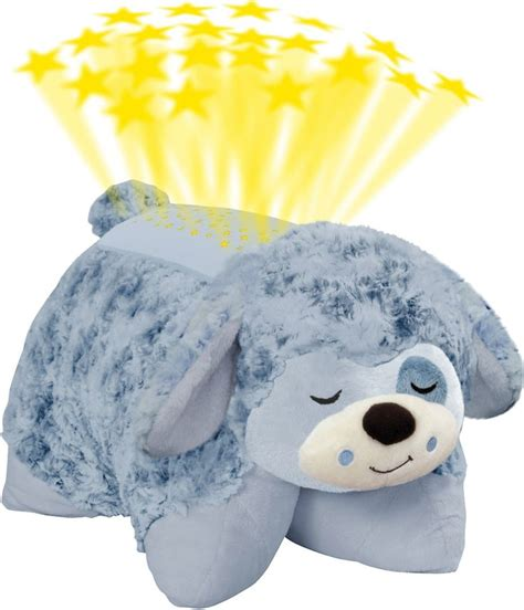 326 best images about neck pillow pillow pets on