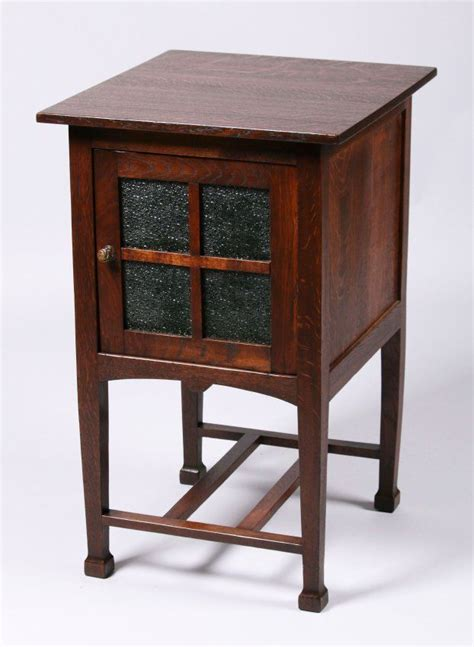 263 best arts and crafts furniture images on