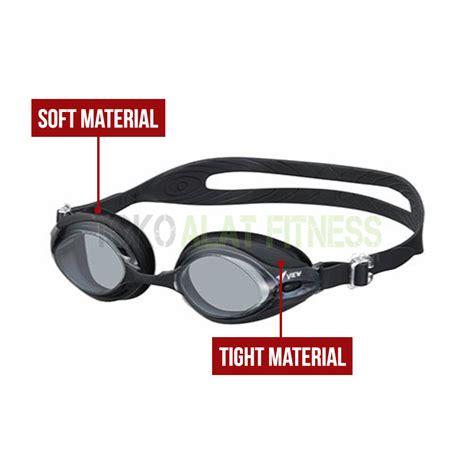 Harga Kacamata Renang Merk View view kacamata renang anti fog toko alat fitness