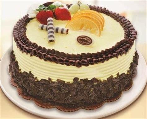 cara membuat kue ulang tahun tart resep membuat kue ulang tahun pernikahan syukuran dan