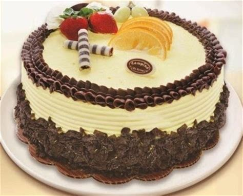 cara membuat kue ulang tahun remaja resep membuat kue ulang tahun pernikahan syukuran dan