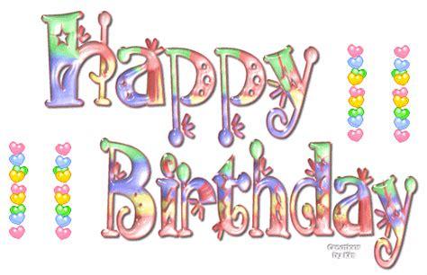 imagenes happy birthday animadas feliz cumpleanos 24