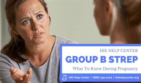 group b strep and c section group b strep what mothers should know hie help center