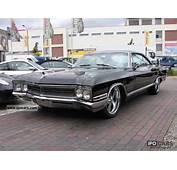 1966 Buick Wildcat  Information And Photos MOMENTcar