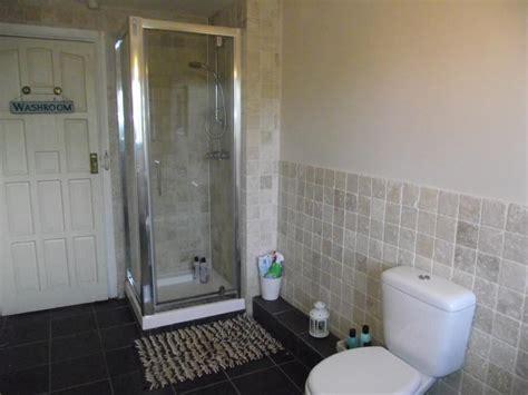room bathroom ideas bathroom heavenly small shower room design ideas with