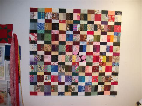 quilt pattern rectangles successful scrap quilts from simple rectangles louisa