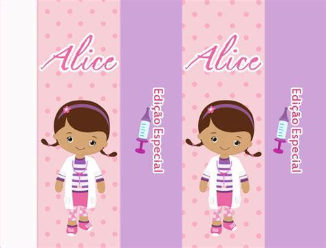 0905 doutora brinquedos kit c 2 moldes por r3270 kit doutora brinquedos mel design elo7