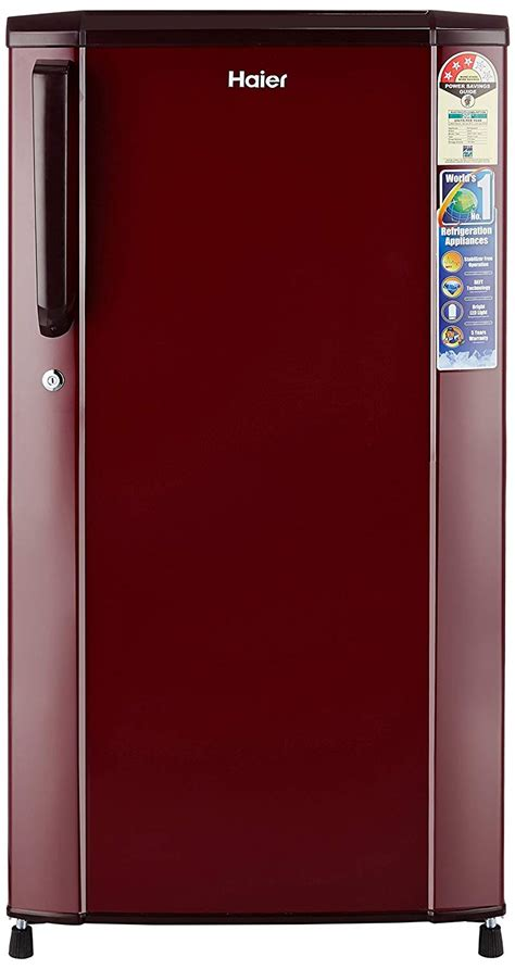 best refrigerator in india 2017 single door which is the best single door refrigerator in india 2017