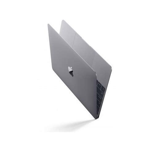 New Macbook Mjy42 Grey by Buy Apple Macbook Mjy42 In Dubai Itshop Ae