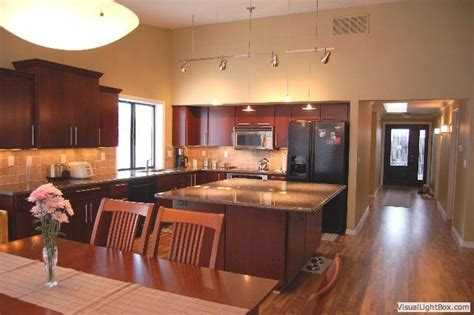 Split Level Ceiling by 1000 Images About Remodeling Our Kitchen Goal 2015 On