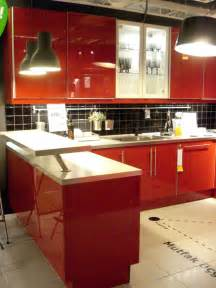 Ikea Wood Kitchen Cabinets 55 Best Images About Kitchen Remodel On Pinterest Modern