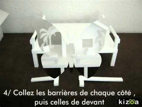 Decor En Polystyrene by Kizoa Faire Montage Pr 233 Sentoir En Polystyr 232 Ne