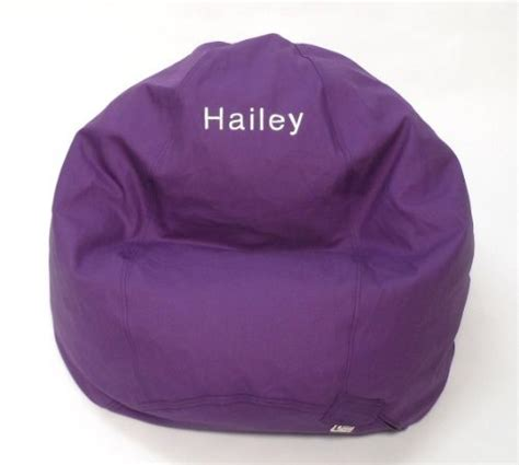 Bean Bag Chairs Usa by 66 Best Images About Bean Bag Chairs For On
