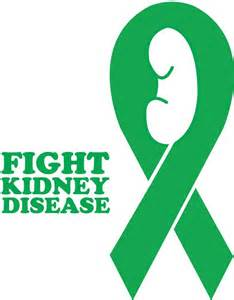 kidney awareness color symbols tattoos tattoos and and search on