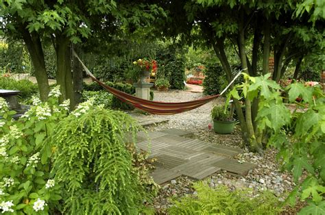 Landscape Structures Toronto 20 Hammock Quot Hang Out Quot Ideas For Your Backyard Garden
