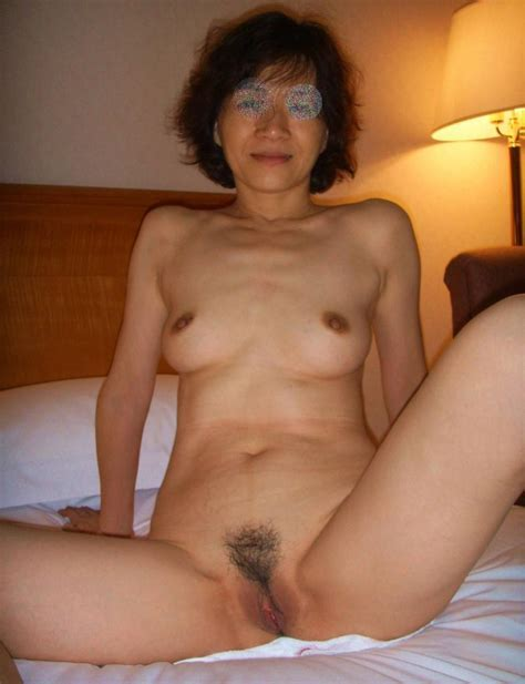 Showing Porn Images For Mature Chinese Wife Porn