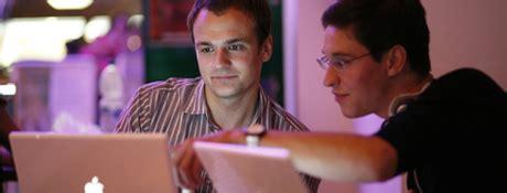 Bewerbung Uni Heidelberg Soziologie bewerbungs und zulassungsverfahren erstes fachsemester