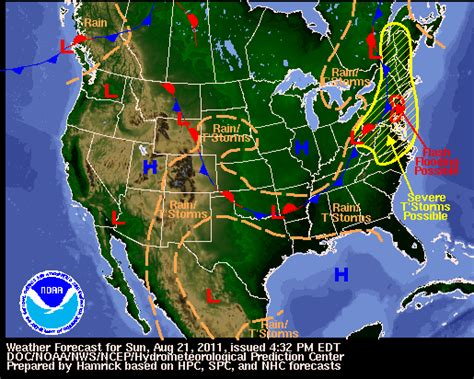 california weather map forecast why has this summer been cooler than usual hemet