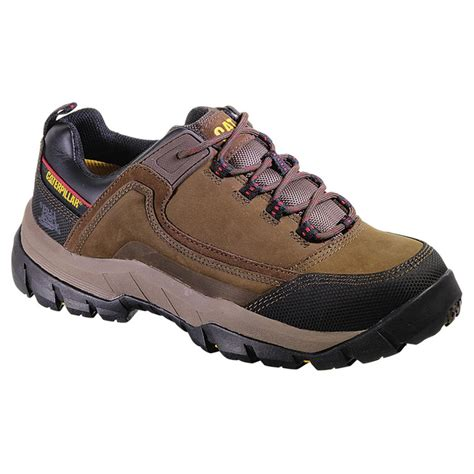 running shoes oxford s cat 174 footwear crompton oxford 582879 running
