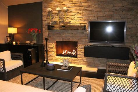 20 lovely living rooms with fireplaces 20 gorgeous living rooms with fireplaces page 4 of 4