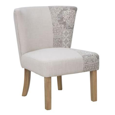 sedia da da letto poltrona sedia da imbottita con piedi in legno