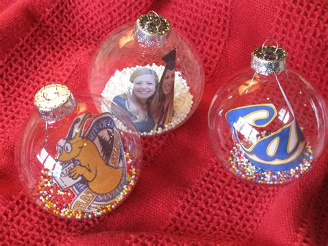 pic christmas crafts