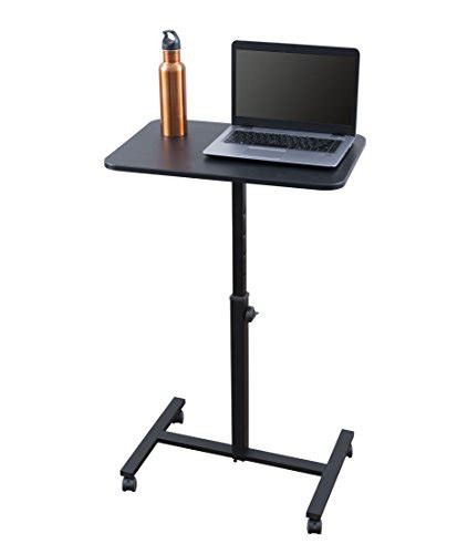 stand up desk reviews reviewmeta com stand up desk store analysis of 1 336