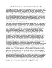 Mba 525 Study Analysis Exle by Journal Article Assignment 1 Journal Article Assignment