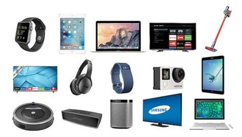 top tech gifts 2016 apple leads the top 15 tech gifts for 2015