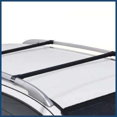 barre porta tutto barre portatutto auto dar auto accessori auto monza