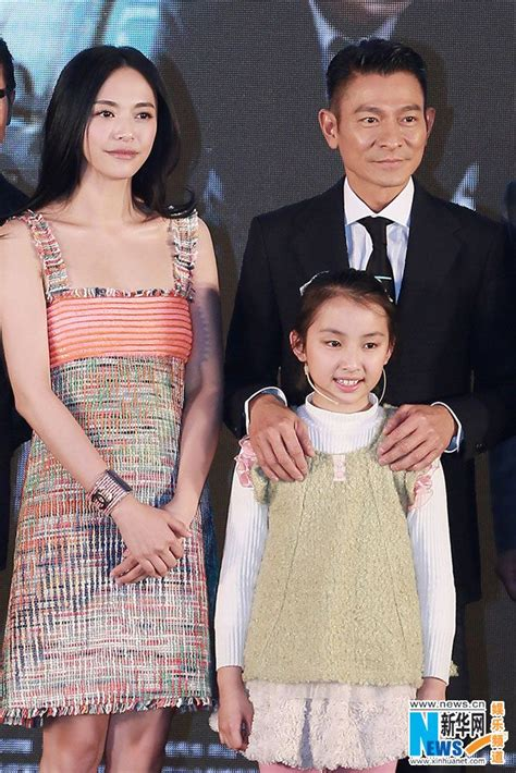 hong kong kid actor hong kong actor gordon lam chinese actress yao chen and