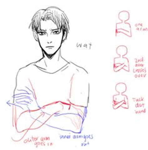pin by laurence mence on sketches pinterest posts how to draw worksheets for young artist how to draw a