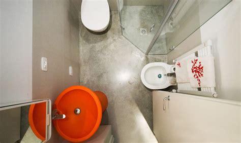 pavimento cemento stato pavimento in cemento e rivestimenti in resina casafacile