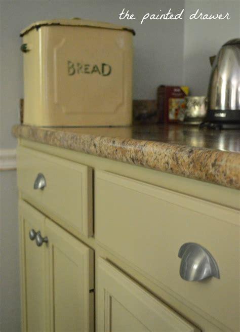 general finishes milk paint kitchen cabinets kitchen transformation in millstone milk paint general