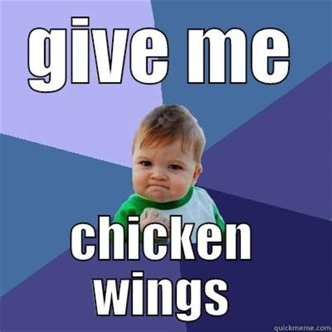 chicken wing meme related keywords suggestions chicken