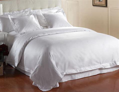 white satin comforter online buy wholesale white satin comforter from china