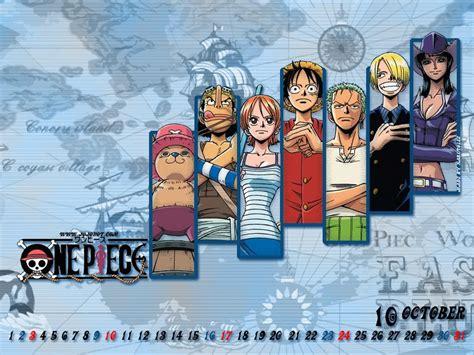 psp themes nico psp anime wallpaper wallpaper202