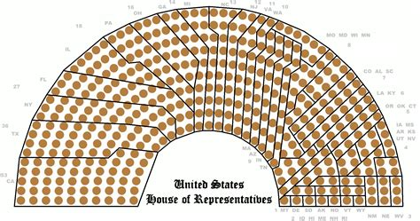 house of reps seating plan house of representatives seating plan numberedtype