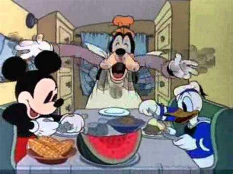film disney completi italiano disney topolino e la roulotte doppiaggio italiano di