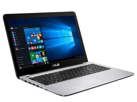 Asus Laptop Review asus vivobook x556uq xo076t notebook review notebookcheck net reviews