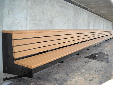 baseball bat bench plans baseball bench blueprints bing images