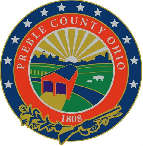Preble County Marriage Records Preble County Ohio Familypedia