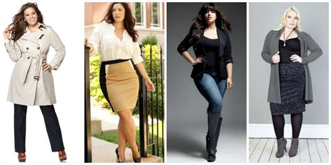 wardrobe essentials for short plump woman wss style tall curvy girl styling woman of style and